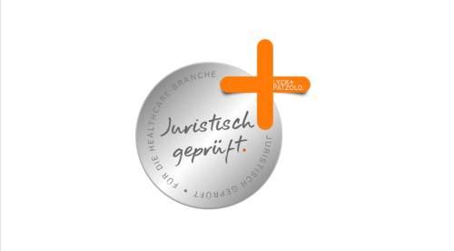 Focus Empfehlungssiegel – Testfundstelle muss angegeben werden!