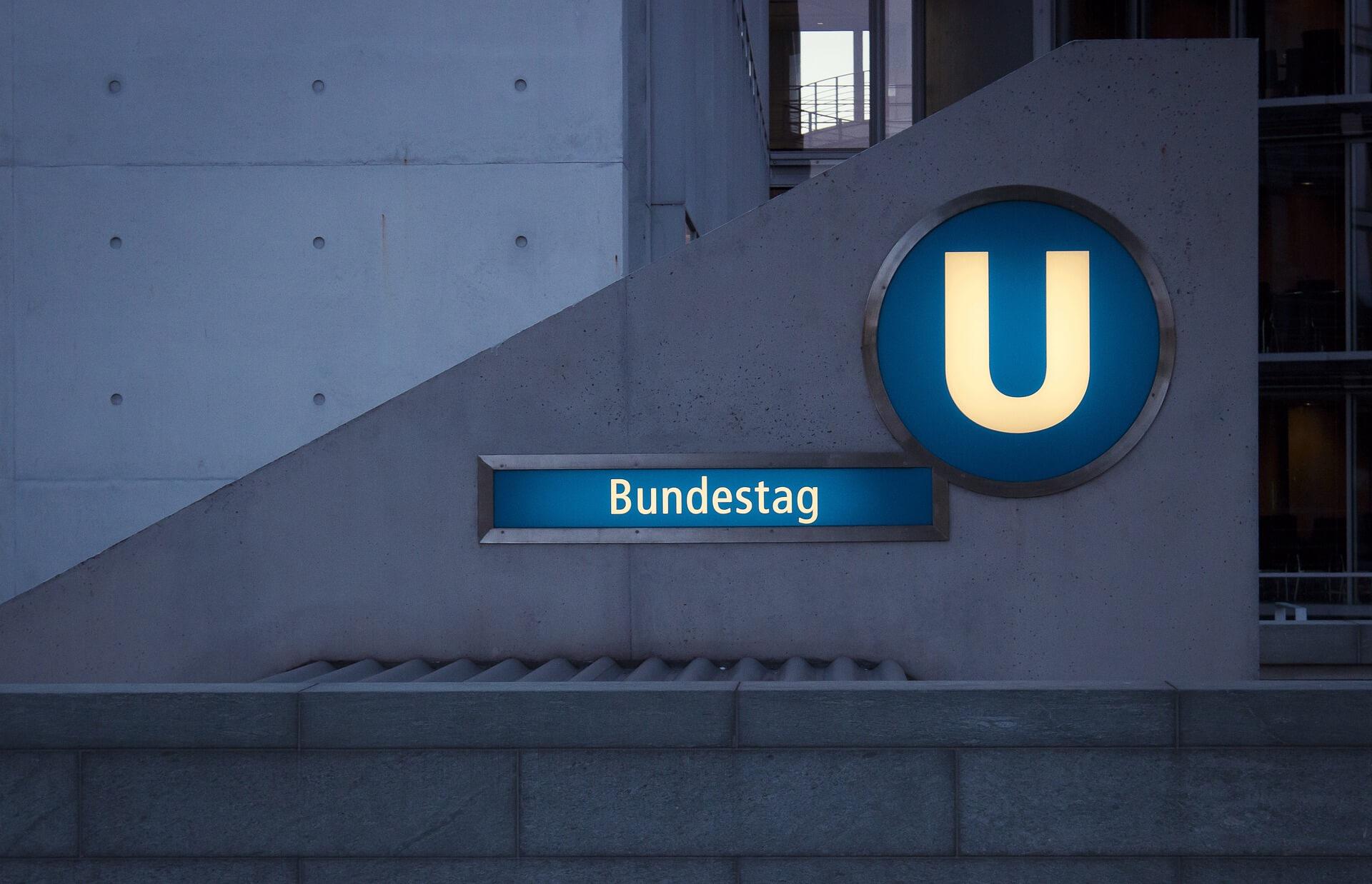 Breaking News – Anpassung des deutschen Datenschutzrechts?