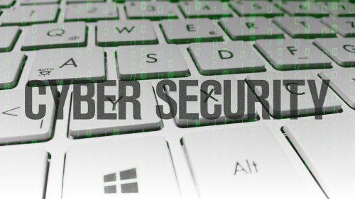 Breaking News: Datenschutzbeauftragter erst ab 20 Mitarbeitern notwendig!