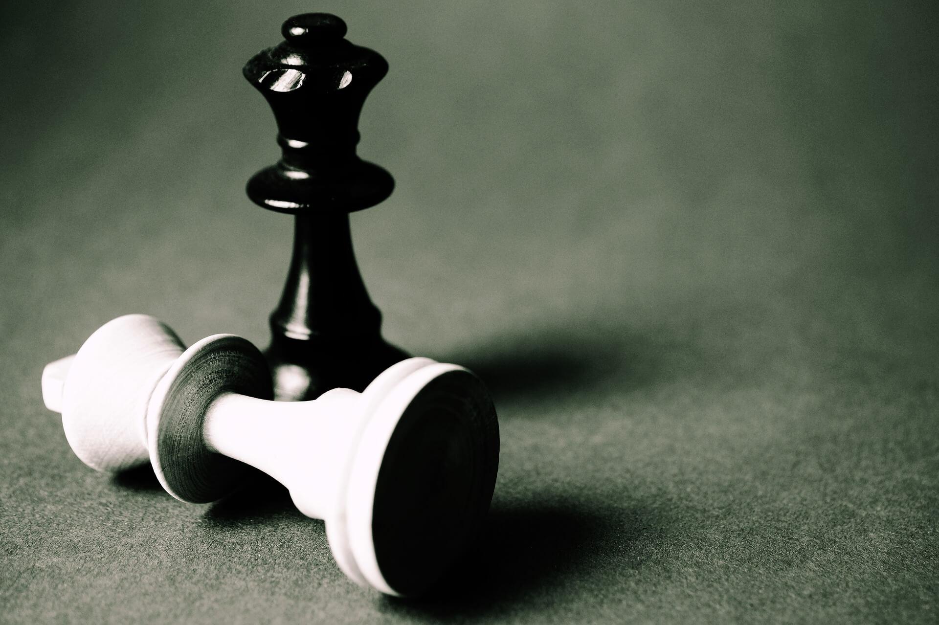 TSVG: Wer ist Gewinner? Wer ist Verlierer?