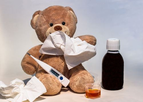 FAQ: Alles was für Arbeitnehmer zum Thema Krankheit wichtig ist