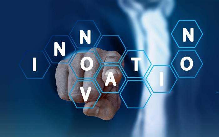 100 Millionen € Finanzspritze für e-health Startups