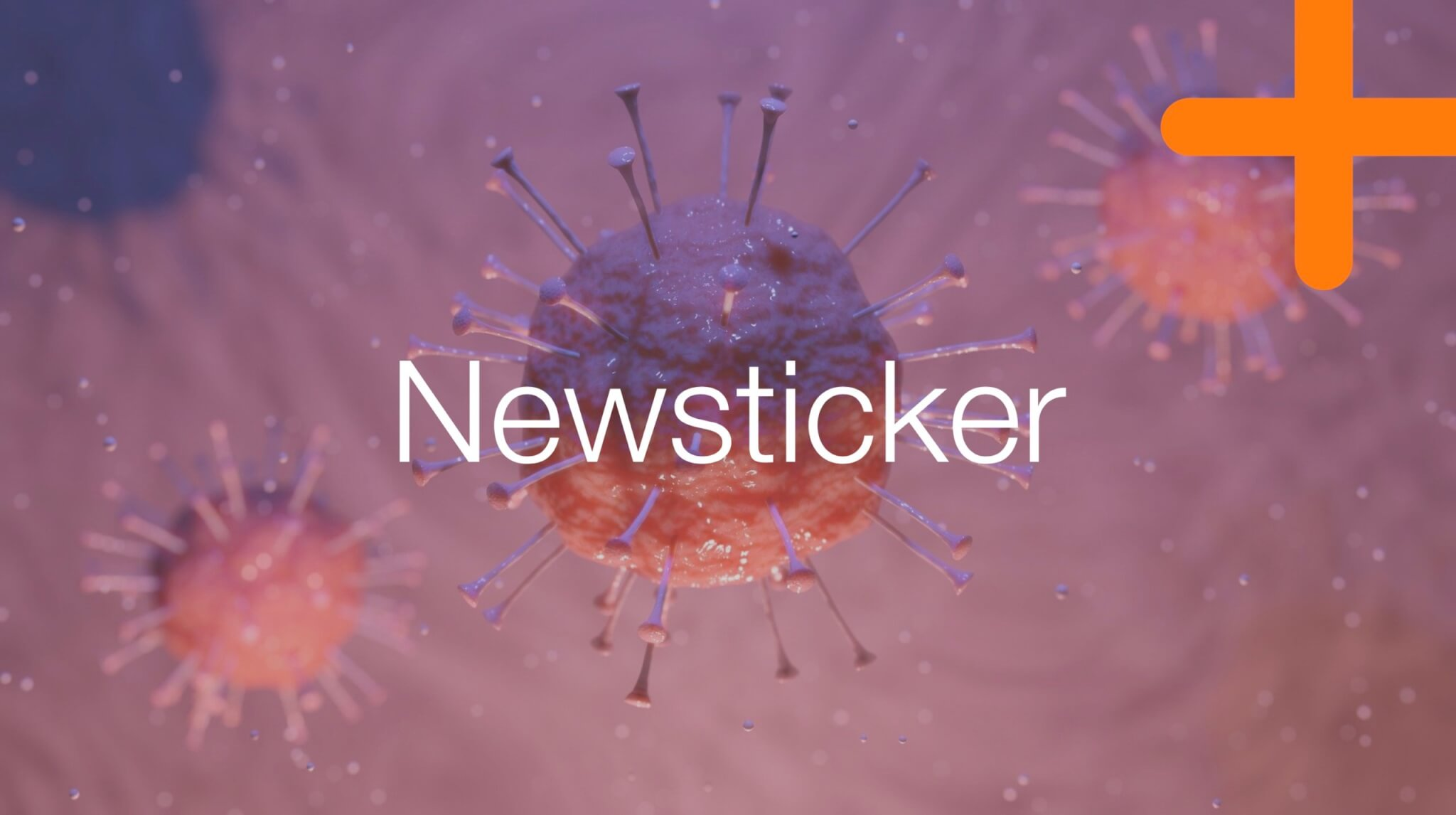 CoVid-19: Newsticker zur Rechtslage für Ärzte und Zahnärzte