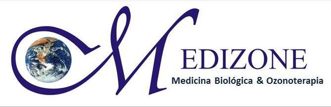 Medicina Biológica & Ozonoterapia