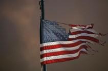 american-flag-tattered