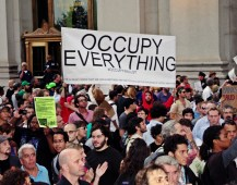 occupy-everything
