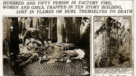 triangle-shirtwaist