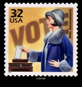 women-voters-stamp