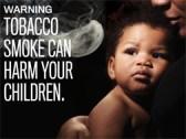 smokingpropaganda