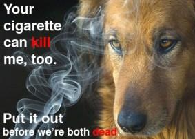 smokingpropaganda-jpg2