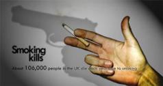 smokingpropaganda-jpg3