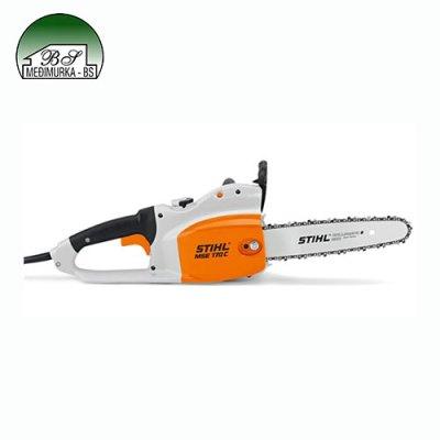 Elektična pila MSE 170 CQ