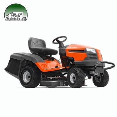 Traktorska kosilica Husqvarna TC 238
