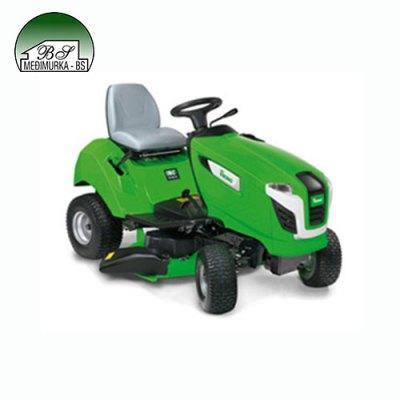 Viking traktorska kosilicaMT 4097 SX