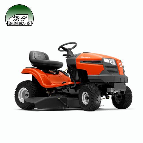 Traktorska kosilica TS 138