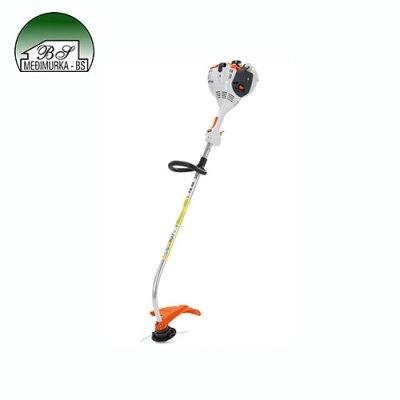 STIHL trimer FS 40