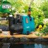 Vrtna pumpa GARDENA 5000/5 Comfort