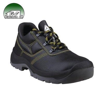 DELTA radne cipele JET3 S1P SRC