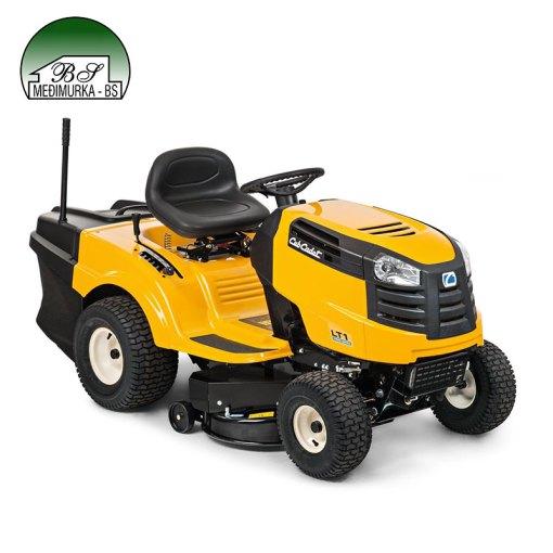 Traktor Cub Cadet LT1 NR92