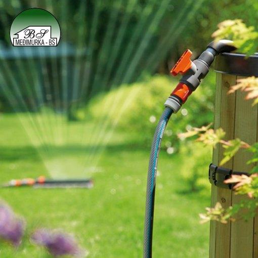 Pumpa spremnika za kišnicu 4000/2 Classic