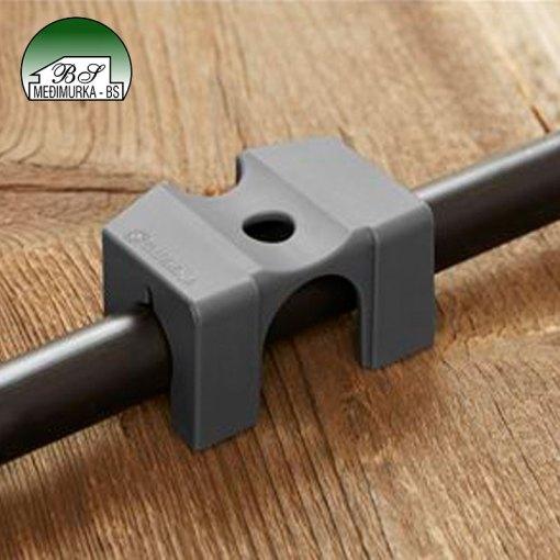 Pričvršćivač cijevi 13mm