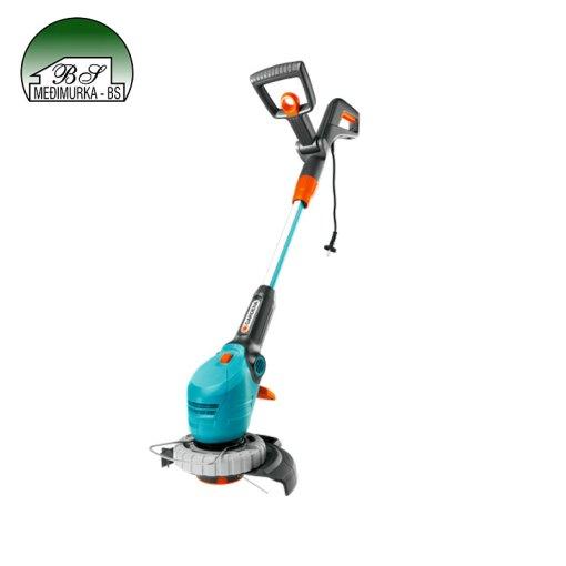 Kosačica trave ComfortCut 450/25