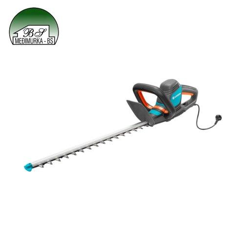 Električne škare za živicu ComfortCut 550/50 i 600/55