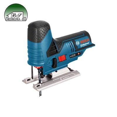 Akumulatorska ubodna pila Bosch GST 12V-70 Professional
