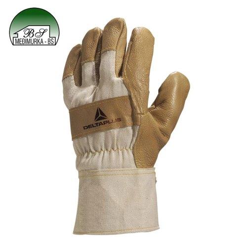 DeltaPlus DRF605 rukavice