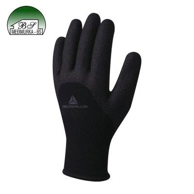 DeltaPlus HERCULE VV750 rukavice