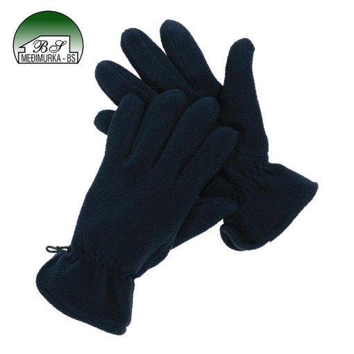DeltaPlus NEVE rukavice