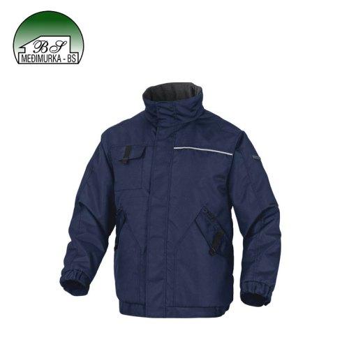 DeltaPlus NORTHWOOD 2 jakna
