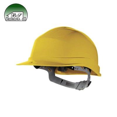 DeltaPlus ZIRCON I zaštitna kaciga