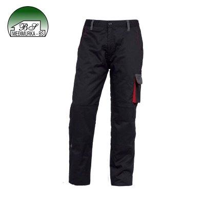 DeltaPlus DMACHPAW hlače
