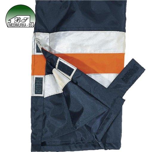 DeltaPlus FARGOHV hlače
