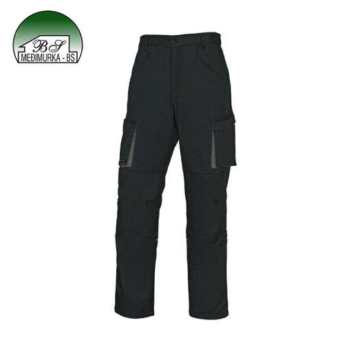 DeltaPlus M2PW2 hlače