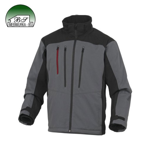 DeltaPlus TATRY jakna