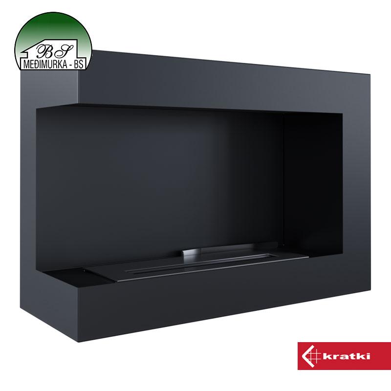 delta l 700 kutni biokamin. Black Bedroom Furniture Sets. Home Design Ideas