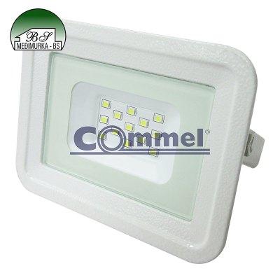 LED reflektori Economy Line