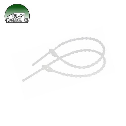Kabelske vezice za višekratnu upotrebu