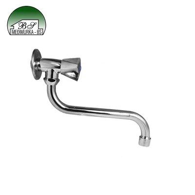 Slavina za hladnu vodu Klasik R3 (12933)