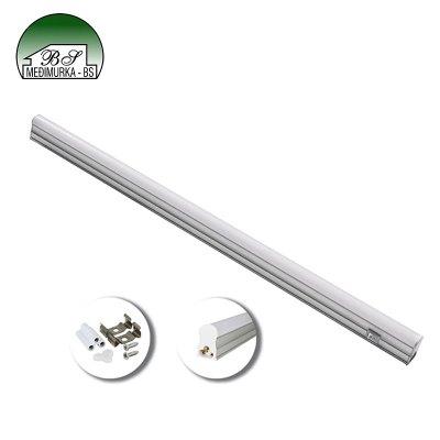 Commel zidne i stropne LED svjetiljke