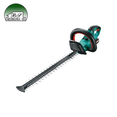 Akumulatorske škare AHS 50-20 LI Bosch