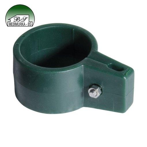 Prsteni za pričvršćivanje