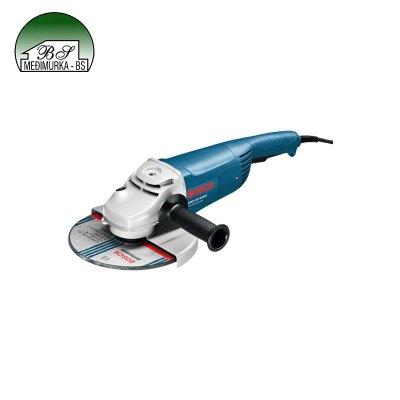 Kutna brusilica GWS 22-230 H Professional BOSCH