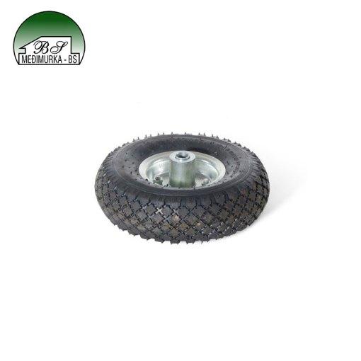 Pneumatski kotači za kolica 150