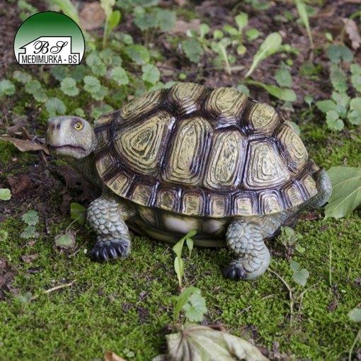 Vrtne figure - kornjača