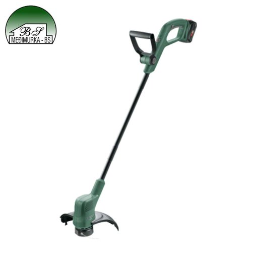 Aku šišač trave EasyGrassCut 18-230