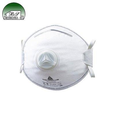 Maska M1100VC