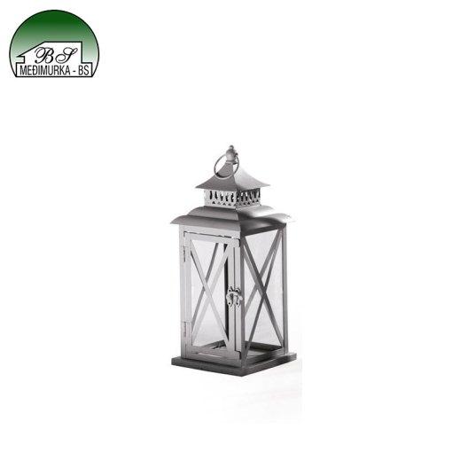Lanterna Monastir